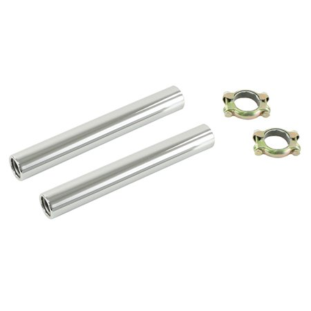 Stock Tail Pipe Kit
