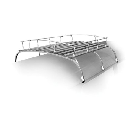 ROOF RACK/ BUS 50-79-KD