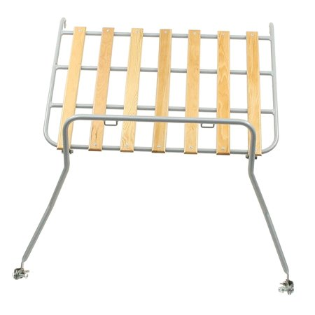 Deck Lid Rack - Type 1 thru 67