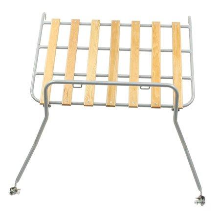 Deck Lid Rack - Type 1 thru 67