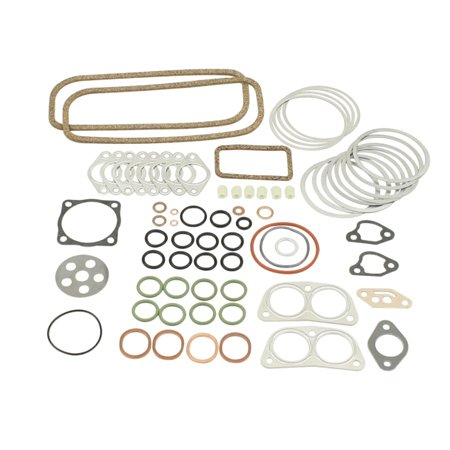 ENGINE GASKET SET 1.7-1.8,EA Elring