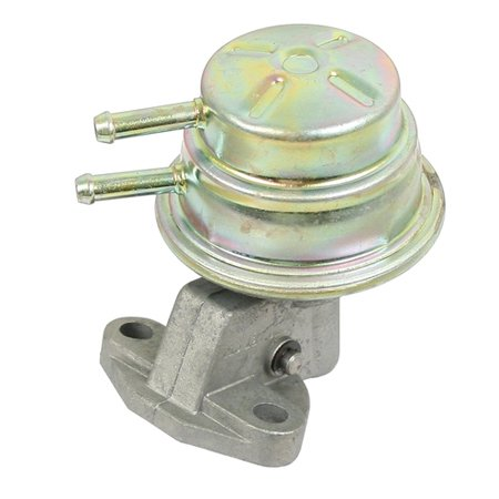 Fuel Pump with Gaskets Type 1 w/alternator