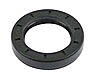 Brake drum seal bug 50-65 ghia 56-65 FRONT EACH