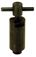 Distributor Drive Gear Puller Tool