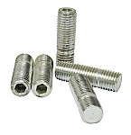 Wheel stud 12mm x 1.50 wide 5 stud set of 5