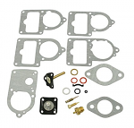 Carburettor repair kit,28, 30,31, 34 PICT