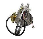 ELECTRONIC SINGLE VAC ADV DISTRIBUTOR