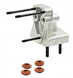 Oil Cooler Adapter Doghouse