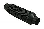 Air Hose Heater box 60/50mm each