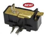 Fuel Gauge Stabilizer Bug, Ghia & Type 2