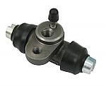 Wheel cylinder front bug 58-77 & ghia 58-65 EACH