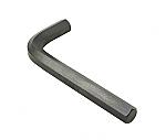 VW Transaxle Drain Plug 17mm Tool