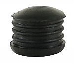 Brake bleeder rubber Valve cap 4 pc set