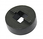 VW Oil Filler Nut Tool