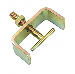 Oil Pump Puller