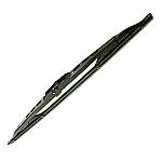"Wiper blade replacement 15"" Bosch bug 73-79 & type 3 71-73"