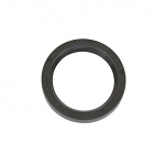 KOMBI TYPE 2 BEARING SEAL- FRONT