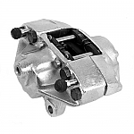 Brake Caliper complete - replacement for front or rear disc brake kits