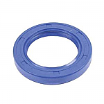Brake Drum Seal Bus Type 2, 55-63 FRONT EACH