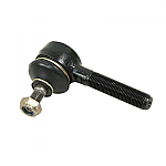 Tie Rod End - Left Outer Beetle, Bus