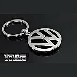 VW Keyring