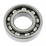 Wheel bearing rear inner bug w/ irs 68 on EACH