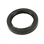 Oil Seal Rear Axle and drum seal EACH