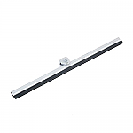 """Wiper blade replacement 10 3/4"""" bus to 67 each"""
