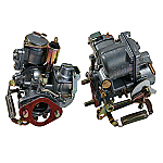 30 PICT-1 CARBURETOR