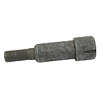 Trailing arm pivot bolt or pinion bolt for irs rear arms 17mm