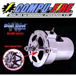 Compu Fire Dual Cool 90 AMP Alternator