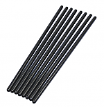 "High quality heat treated Push rod set, 5/16"" Set Of (8)"