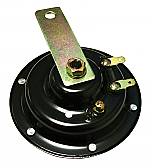 Replacement Horn 6 volt bug, ghia, bus & type 3