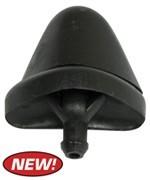 Windshield Spray Nozzle Type 2 68-79