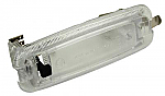INTERIOR LIGHT Type 1 thru 72, Type 3 64-73