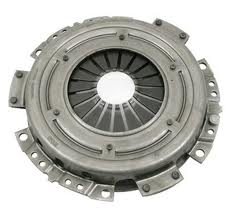 Pressure plate bug etc to 70 15-1600 Early style 200mm