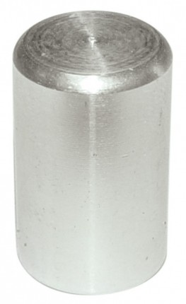 Emergency Handbrake handle BUTTON ONLY in billet aluminum