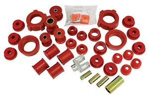 BUGPACK URETHANE TOTAL KIT SUPER BEETLE 71-79