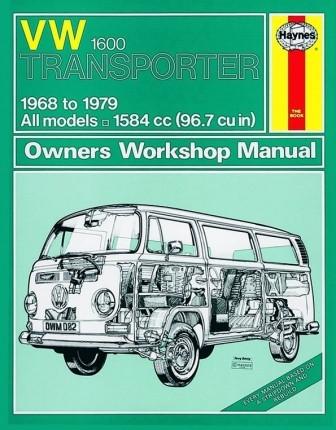 VOLLKS COM AU for all VW Parts, Volkswagen Parts