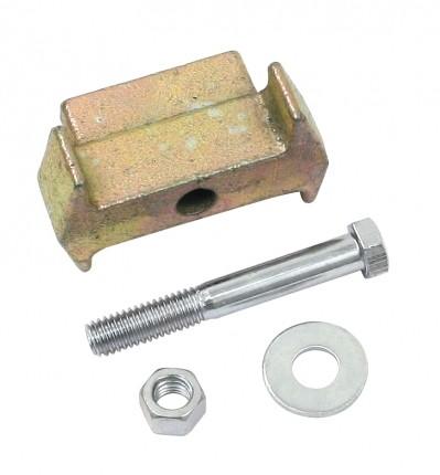 Flywheel Lock Tool 6 & 12V