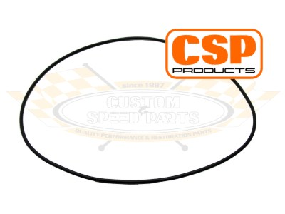 CSP Replacement O-Ring for Valve Covers PAIR