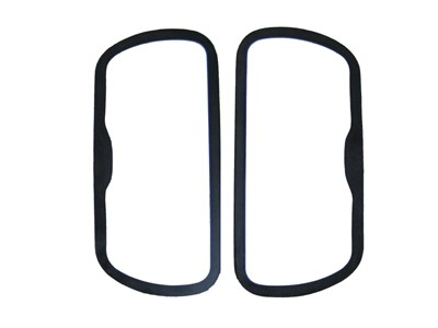 Rubber VALVE COVER GASKETS (2)