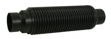 Air Hose Heater Box 60/64mm bug each