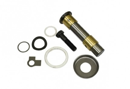 TYPE 2 BUS SWING LEVER REBUILD KIT TYPE 2 68-79