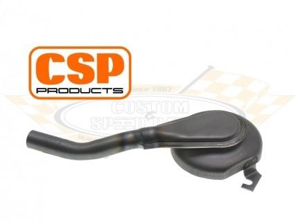 CSP Oil Pickup Tube Longer version