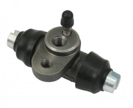 wheel cylinder Rear 17mm bug 68-79 ghia 68-74 & thing EACH