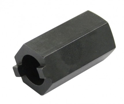 VW & Audi Strut Nut Socket