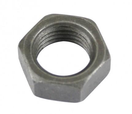 Nut for Torsion bar Grub Screw bug ghia type 2 type 3 each