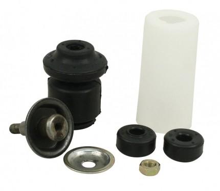 Shock mount kit for bug Front shock 68-77 & ghia 68-74