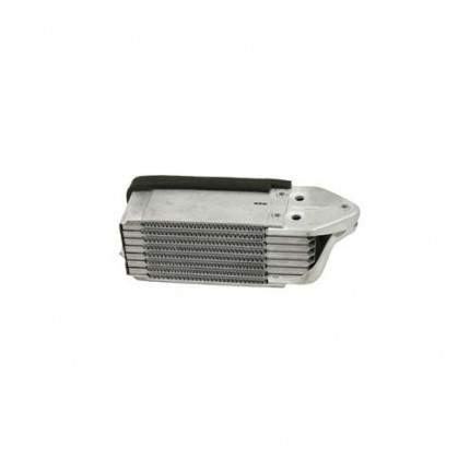 Stock Oil Cooler, 7 plates Type 2/4, 1700-2000cc / 914